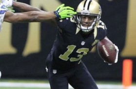Fantasy-Football-New-Orleans-Saints-Michael-Thomas-absent-from-injury-report-upi.com