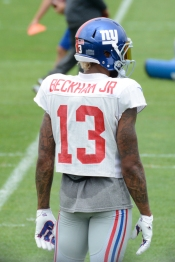 NY_Football_Giants_Training_Camp_(28704435162).jpg