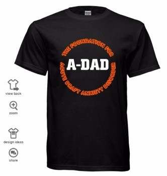 A-DAD-Front