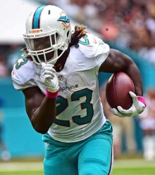sfl-jay-ajayi-named-afc-s-offensive-player-of-week-20161019